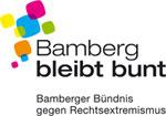 Bamberger Bündnis gegen Rechtsextremismus